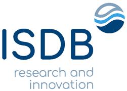 ISDB FlowTech